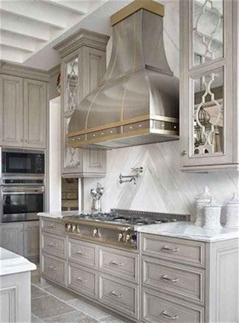 Kitchen Cabinet Doors Atlanta by 25 Best Ideas About Glass Cabinet Doors On Pinterest