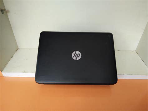 Laptop Dell Slim Terbaru jual beli hp 14 ac042tu slim model terbaru bekas laptop hp harga spesifikasi