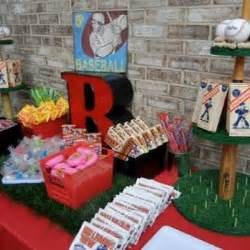 Backyard Baseball Game Online gallery for gt baseball party decoration ideas