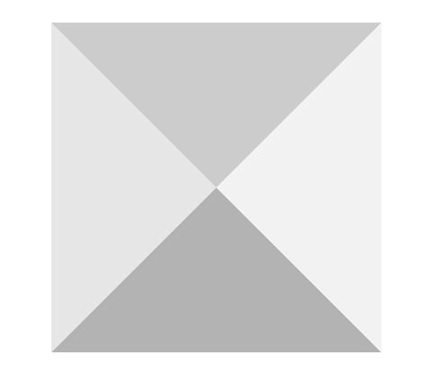 illustrator pattern triangle geometric pattern in illustrator