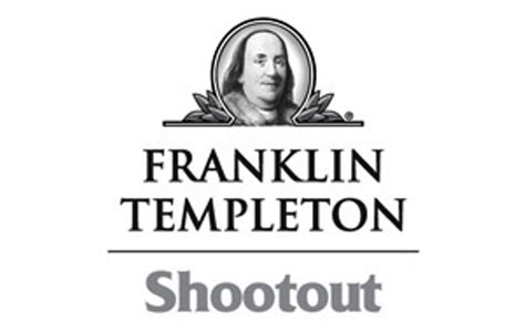 franklin templeton shootout winners and records pga tour