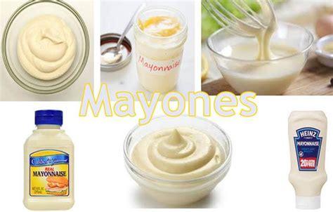 cara mudah membuat minyak kemiri sendiri cara membuat mayones sendiri dengan 5 langkah mudah