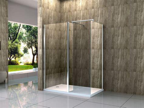 badewannen duschwand startseite geo produkte gmbh badewannen duschwand glas