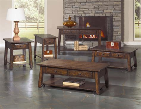 Bauer Furniture by Carthage Dining Check Out Carthage Dining Cntravel