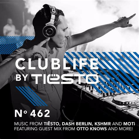 new york city dash berlin remix clublife by ti 235 sto podcast 462 ti 235 sto blog