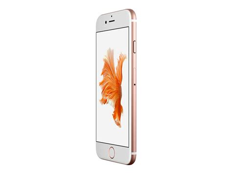 apple iphone 6s 16gb unlocked gsm phone w 12mp gold walmart inventory checker