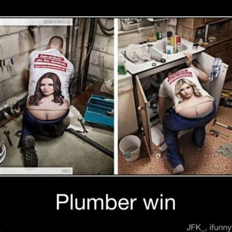 Winn Plumbing by 17 Best Images About Plumbing Humor On