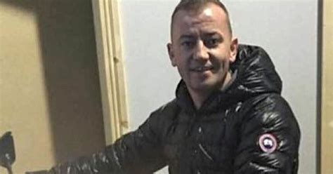 david black shooting 46 year old arrested over murder of ni prison man arrested over dublin boxing weigh in murder of