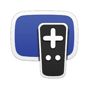 best smart remote smart remote android apps on play