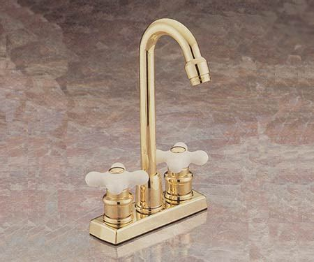 valley faucets   brass repair parts index