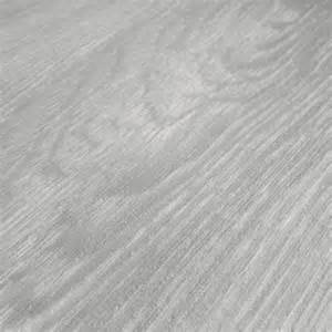 cosystep light grey oak plank 0095 cushioned vinyl flooring factory direct flooring
