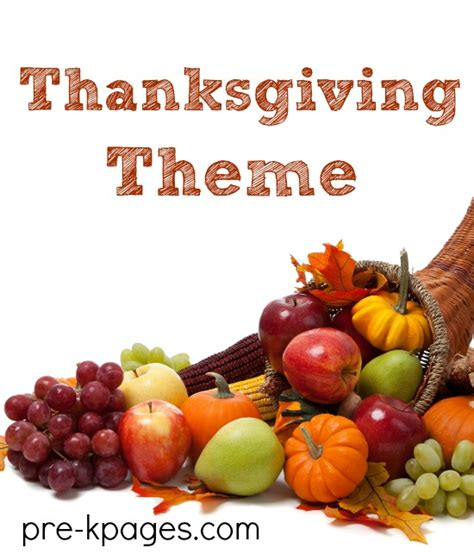 thanksgiving themed games thanksgiving themed math activities for preschoolers