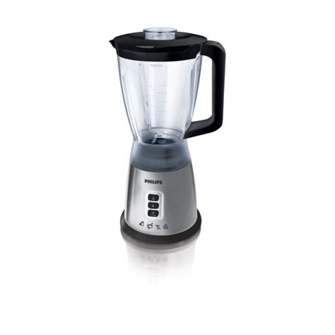 Blender Mini Philips philips compact blender homeware thehut