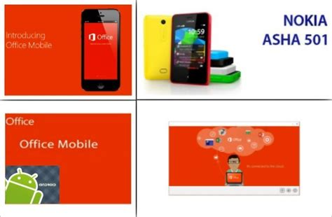 power point mobile history of powerpoint the amazing facts you did not
