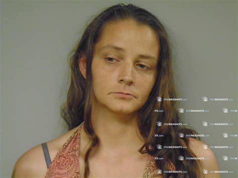 Mercer County Ohio Arrest Records Reis Arrest Record Ohio Mercer Find Mugshots
