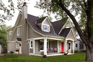cape cod house colors brown house colors exterior traditional with white pillars
