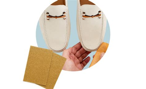 how to clean light suede shoes clean suede shoes with sandpaper hackable