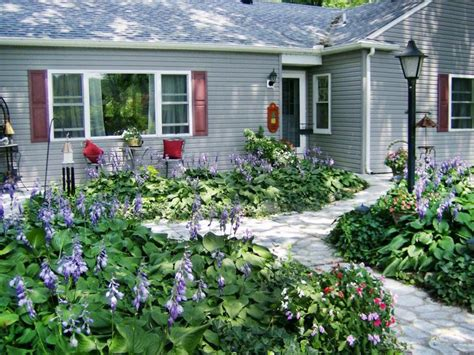 cottage patios cottage garden designs we b s garden cottage