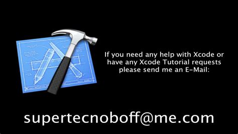 xcode tutorial photo gallery how to make an ios app interactive gallery of the best