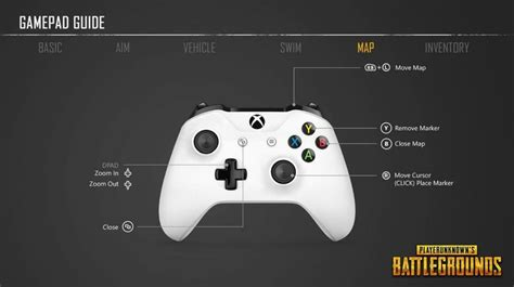 yii2 change layout in controller playerunknown s battlegrounds for xbox controls revealed