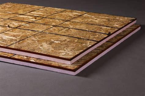 rivestimenti isolanti per interni pannelli rivestimento pareti le pareti pannelli per