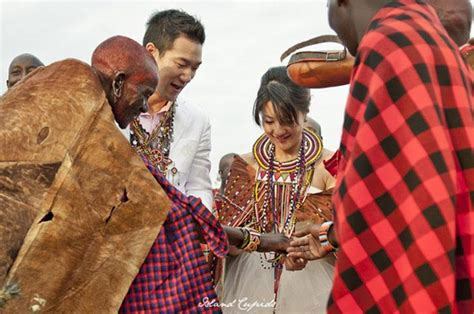 Wedding In Kenya by 2018 Kenya Wedding Packages By Gamewatchers Safaris