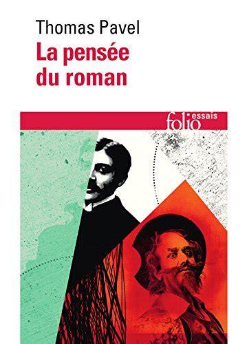 katiba litterature fra french litt 233 rature et politique litterature fra letteratura e narrativa panorama auto