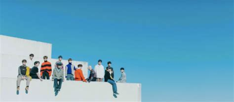 seventeen desktop wallpaper tumblr