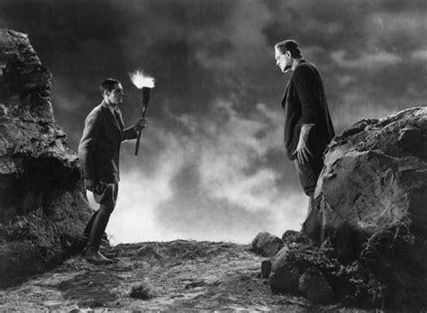 themes of identity in frankenstein frankenstein 1931 halloween movies on tv