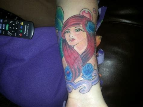 lasting impressions tattoo 17 best images about ideas on sugar