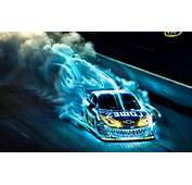 Quality Racing Wallpapers Sport