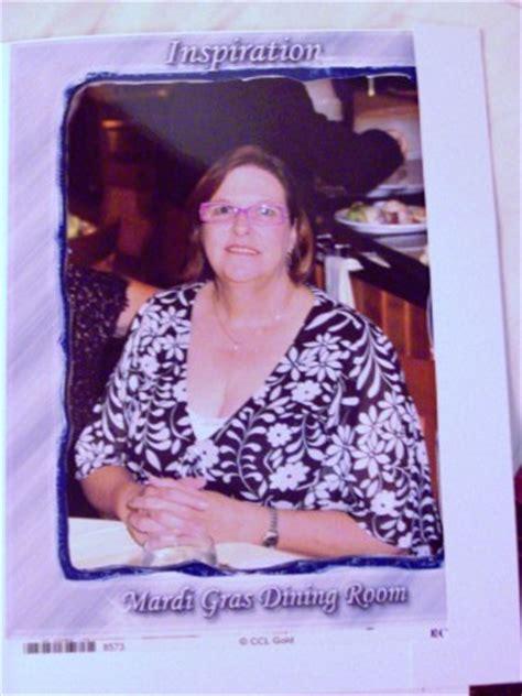 Arlington Divorce Records Terry Griffin Address Phone Number Records Radaris