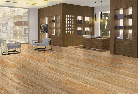 wooden floor tiles design  bathroom kitchens