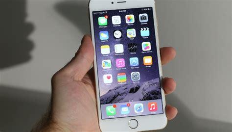 Berapa Hp Iphone 6 Plus informasi harga resmi iphone 6s di indonesia teknoflas