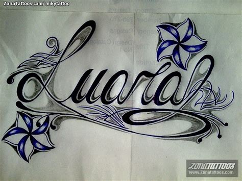 imagenes perronas para tatuar dise 241 o de letras estrellas astronom 237 a