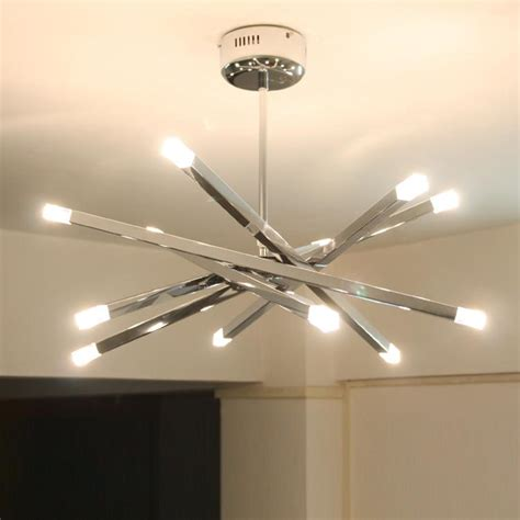 cheap modern light fixtures bathroom pendant lighting