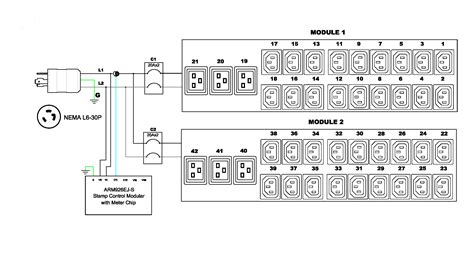 l6 20 receptacle wiring diagram wiring diagram schemes