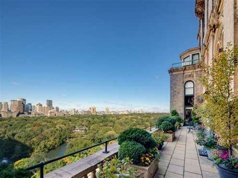 houses to buy new york expensive apartments for sale in nyc business insider