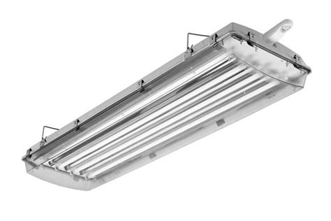 Lu Industri Clear Energy 60w cooper lighting and safety to unveil new energy efficient