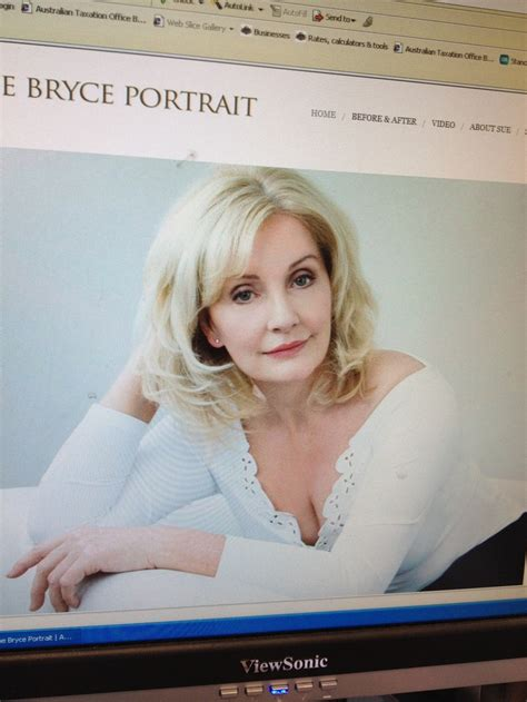 sue bryce ottoman 1000 images about posing inspirations on pinterest