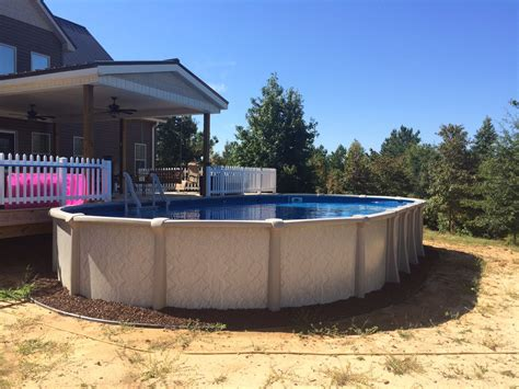 backyard pools tupelo ms vip seo lima city de