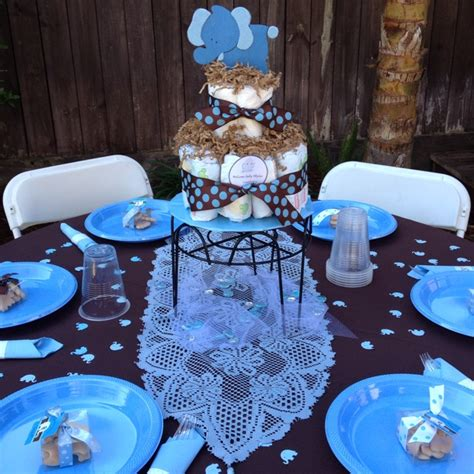 baby shower set up baby shower set up baby shower ideas pinterest