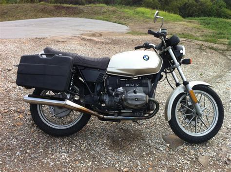 bmw r65 1980 bmw r65 moto zombdrive