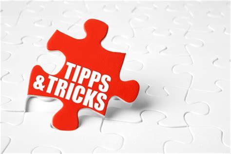 tipps und tricks im bett the boom tipps und tricks skrippy
