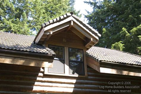 Expensive Difficult Cap 4 tips for building a cheaper roof