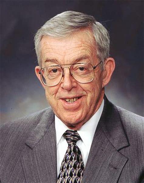 mcnabb obituary springfield missouri legacy