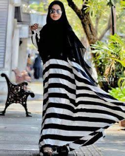 Blues Bruklat 1000 images about busana muslimah terbaru dan murah 2016