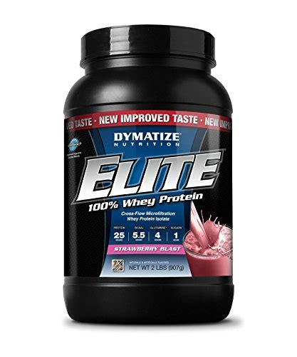 v protein powder price in india dymatize elite whey 2 lbs strawberry blast