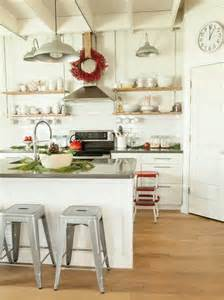 kitchen shelves instead of cabinets pin by jim hicks home improvement on kitchen remodel