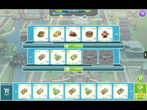 sims freeplay cheats for android the sims freeplay for android works